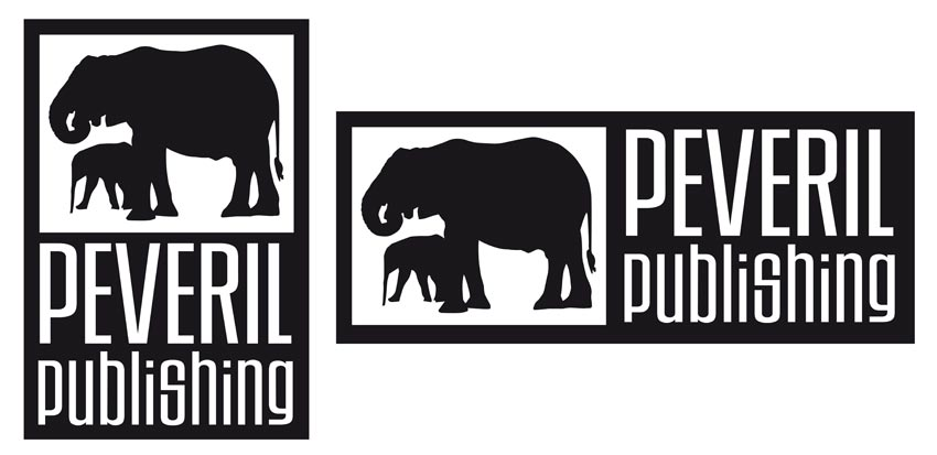 Peveril Publishing Logo