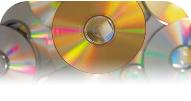 DVD and Blu ray Authoring