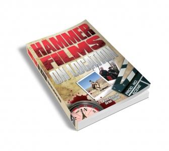 Hammer Films on Location